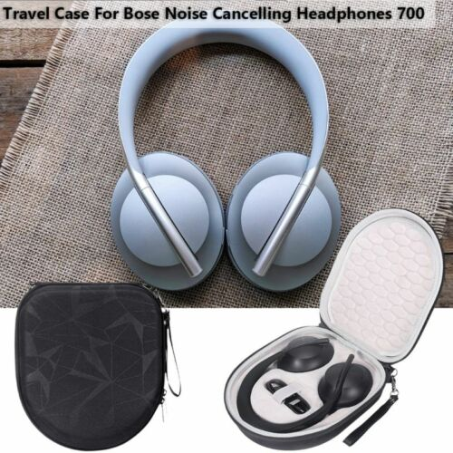 portable carrying cover bag for bose noise