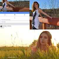 Booking TFP Photoshoots