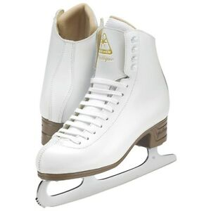 Looking for ladies skates, size 8.5 or 9