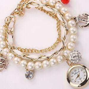 Lot de différents bracelets et différents prix Gold Filled Saint-Hyacinthe Québec image 1