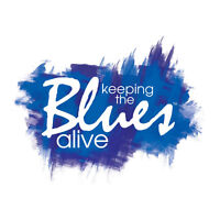 LEAD BLUES SINGER WANTED!
