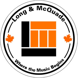 Long & McQuade is looking to for Music Teachers