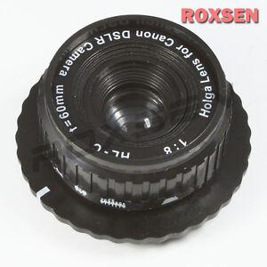 Holga-Lens-HL-C-for-Canon-EOS-Camera-5D-II-7D-50D-60D-550D-600D-1100D
