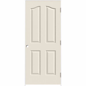 For Sale - Fast Fit Interior Doors  $60 Each