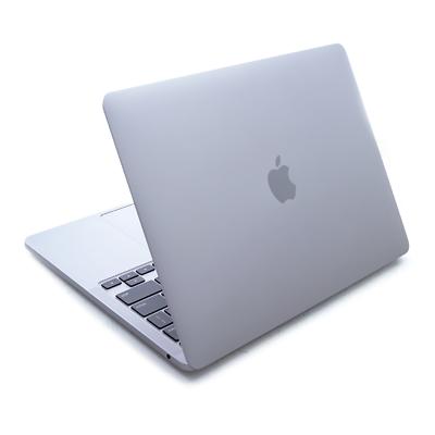 "Apple MacBook Pro 13.3"" 8GB 256GB SSD Space Gray MXK32LL/A 2"