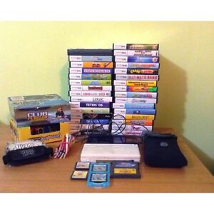 HUGE DS lot  Must See $300 OBO
