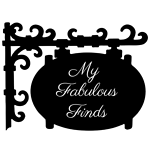 My Fabulous Finds
