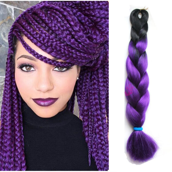 Crochet Hair Salon : BEST BRAIDS, TWIST AND CROCHET BEAUTY SALON IN TORONTO**** hair ...