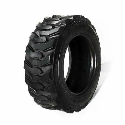 12-16.5 Skid Steer Tires 12 Ply Rating 12x16.5 For Case Caterpillar