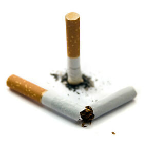 Stop Smoking With Hypnosis. Smoking Cessation With Hypnosis. London Ontario image 6