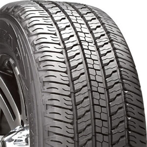 265 70 17 Goodyear Fortitude new tire special ,