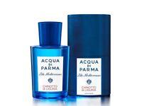Acqua di Parma Blu Mediterraneo Chinotto Liguria Eau de Toilette Spray 75ml