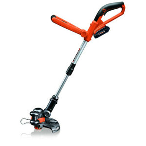 Worx GT 18-Volt Cordless Electric Lithium-Ion String Trimmer