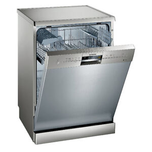 Dishwasher Install: 100% Guaranteed Services - 416-617-9789.