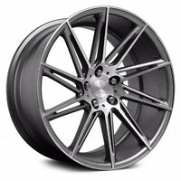 SUMMER WHEEL AND TIRE PACKAGE!! FULL SET 19inch WHEELS/TIRES