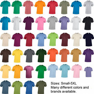 Wholesale T shirts, Hoodies, Sweaters, Polo shirts and more