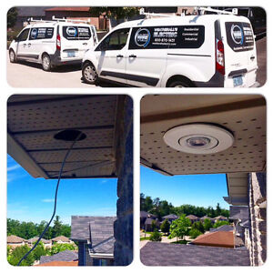 Electrical Contractor - Master Electrician Kawartha Lakes Peterborough Area image 4