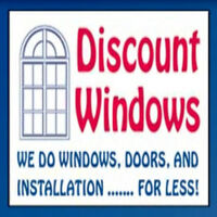 ☼ Cambridge ☼ BUY 3 GET 1 FREE ☼ Discount Windows and Doors ☼