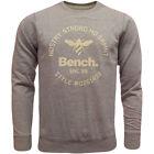 Bench Sweatshirts für Herren