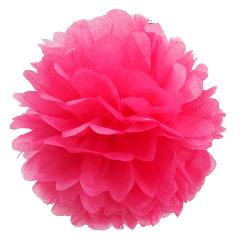 Tissue paper craft ideas ebay for Tissue paper for crafts