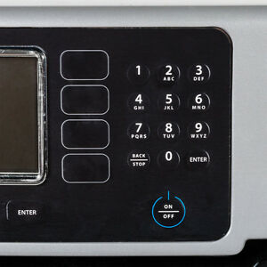 TurboChef Encore2 High-Speed Commercial ConvectionMicrowave Oven Kitchener / Waterloo Kitchener Area image 4