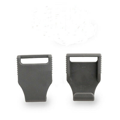 FISHER & PAYKEL Simplus Headgear Frame Clips  CPAP MASK Repl