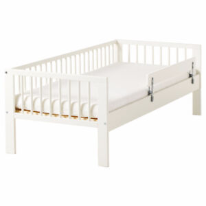 IKEA Gulliver toddler's bed