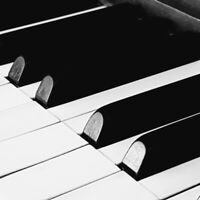 Piano and Music Theory Lessons for Muskoka