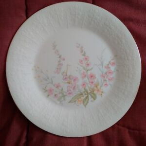 Royal Albert (Parkland- For all seasons) dishes
