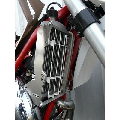 Kühlerschutz Protection Radiator Beta RR 250 300 350 400 450 500  Enduro MX