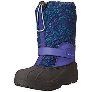 Brand new columbia winter boots size 6 and 7