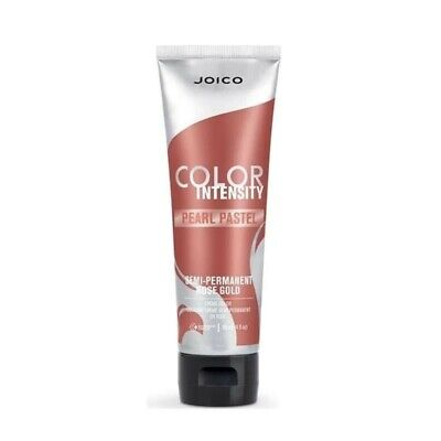 Joico Color Intensity Rose Gold 118ml
