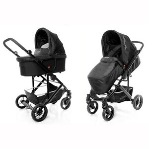 StrollAir Twin Double, Single Baby Strollers Huge Warehouse Sale London Ontario image 7