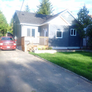 OPEN HOUSE - Saturday & Sunday (Aug 27, 28) from 2pm-4pm!!!!!!
