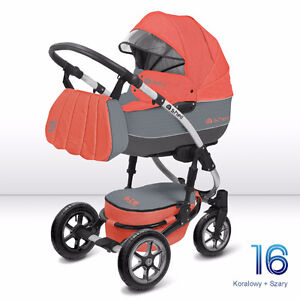 Warehouse Open On Sat From 10-4PM EUROSTROLLER!
