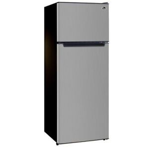 Buy or Sell Refrigerators in Ontario | Home Appliances | Kijiji ...
