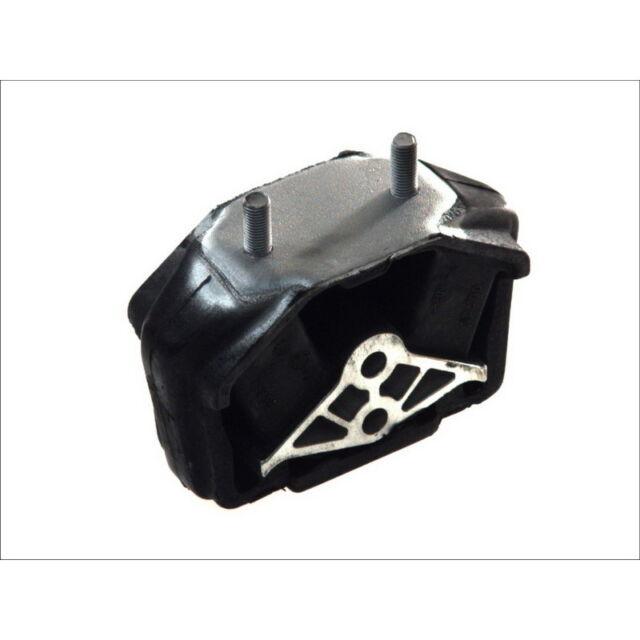 Lagerung, Automatikgetriebe CORTECO 21652121