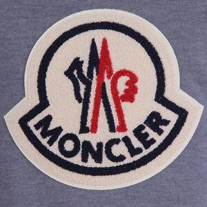 Manteaux moncler Femme
