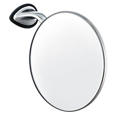 United Pacific Classic Style Exterior Mirror - Right Side, Model C5058R ()