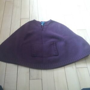 Size 8  Girls Sweaters Kitchener / Waterloo Kitchener Area image 6