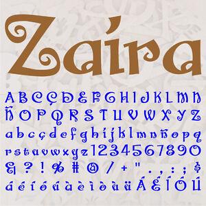 ALFABETO-ZAIRA-LETRAS-A-ELEGIR-12cm-MADERA-DM-4mm-MDF-WOODEN-LETTERS-DECOUPAGE