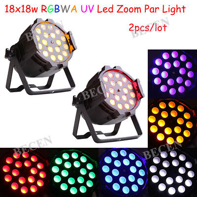 Commercial Lighting Glorious Projector Christmas Light Dj Disco Ball Lumiere Sound Activated Laser Effect Party Music Lamp Led Stage Light Disco Lights Quality And Quantity Assured