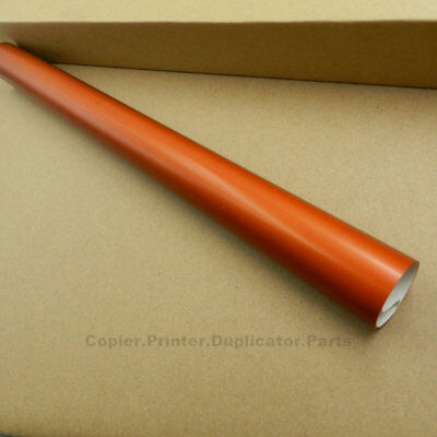 1x Fuser Fixing Film Fit For Xerox 240 242 250 252 260 7655 7665 7675