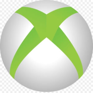 Looking for Xbox 360 S
