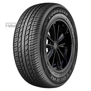 pneus divers a vendre