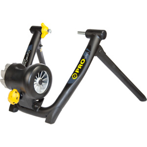 CycleOps Jet-Fluid Pro Trainer for Sale!
