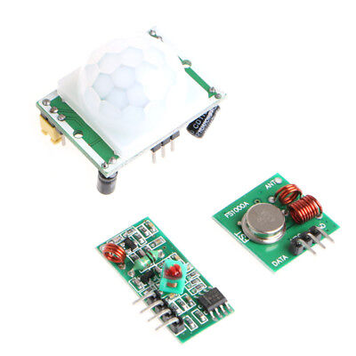 16pcslot Sensor Module Board Kit For Arduino Raspberry Pi 32 Model B