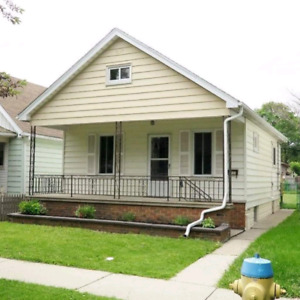 House For Rent | 🏠 Apartments & Condos for Sale or Rent in Windsor
