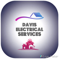DAVIS ELECTRICAL SERVICES