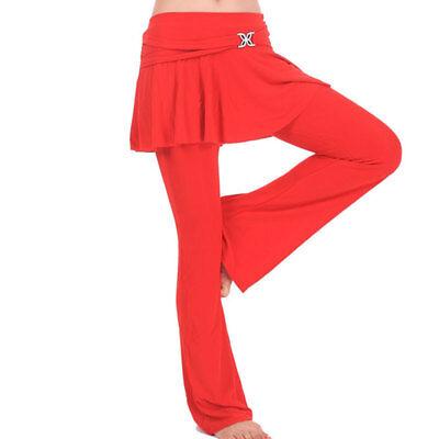 - Yoga Tanz Kostüm
